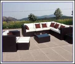 Craigslist Phoenix Patio Furniture by Craigslist Outdoor Patio Furniture