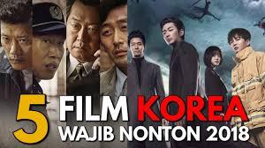 film korea yang wajib ditonton cheese in the trap kumpulan film korea yang wajib ditonton tahun