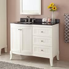 42 Inch Bathroom Vanity Cabinet 42 Bathroom Vanity Bathroom Decoration