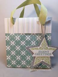 782 best gift bag ideas images on pinterest gift bags boxes and
