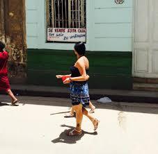 Hauskauf Suche Goldgräberstimmung Die Jagd Auf Kubas Historische Fassaden