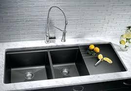 granite kitchen sinks uk kinds of kitchen sinks types of kitchen sinks uk nxte club