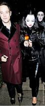 Adam Family Halloween Costumes by The 25 Best Morticia And Gomez Costumes Ideas On Pinterest