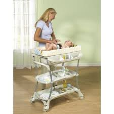 small baby changing table cheap small baby changing table find small baby changing table
