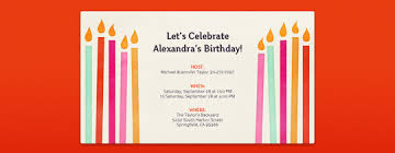evite birthday invitations evite birthday invitations combined
