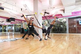Personal Trainer Duties Resume Personal Training Manager Crunch Fitness Gurus