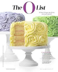press u0026 reviews u2014 we take the cake