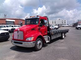 kenworth trucks photos new 2018 kenworth truck wrecker body for sale in smyrna ga