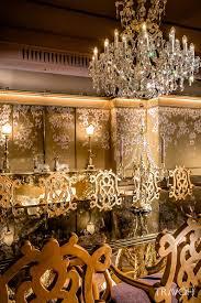 Chandelier Lights Singapore St Regis Luxury Hotel Singapore U2013 Chandeliers Ballroom Travoh