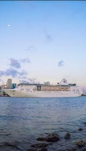 majesty of the seas floor plan 34 best sovereign class images on pinterest of the seas cruises