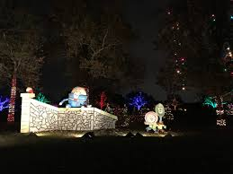 Trail Of Lights Austin Texas 10 Things You Must See At The Austin Trail Of Lights Platinum