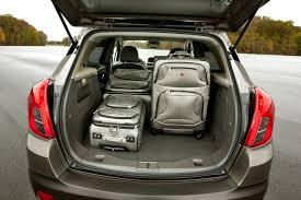 vauxhall mokka interior comparison buick encore premium 2016 vs vauxhall mokka 1 7