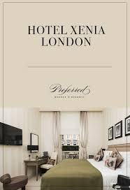 90 best city guide london images on pinterest boutique hotels