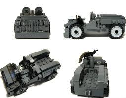 futuristic jeep jackbrick101 u0027s most recent flickr photos picssr