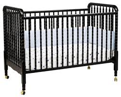 Best Baby Convertible Cribs by 10 Best Baby Cribs Ultimate Parents Guide 2017