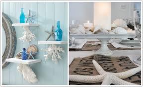 beach home decor beach home decorations marceladick com