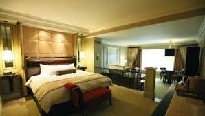 2 bedroom suite hotel chicago bedroom plain 2 bedroom suite hotel chicago 4 exquisite 2 bedroom