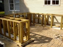 Tiki Home Decor How To Build A Home Bar Free Plans Mdig Us Mdig Us