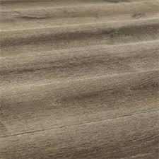 engineered hardwood id 150017551 baltic oak flooring by jasper