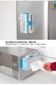 kitchen towel storage picgit com