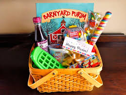 purim baskets israel purim gift baskets israeli purim gift basket israel a purim