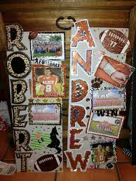 Ideas For Decorating Lockers Locker Decorations For Boys Locker Decorations Ideas To