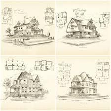 remodelaholic free vintage printable blueprints and diagrams free vintage printable blueprints and diagrams remodelaholic printables blueprint
