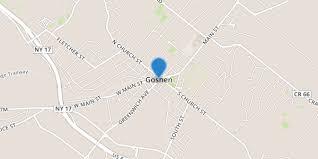 lam lighting in goshen ny hudson valley property tax reduction inc goshen alignable