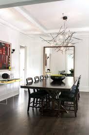 dark room lighting fixtures home accessories awesome dining room lighting with lighting