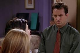 tow all the thanksgivings one ticket to yemen please the best chandler episodes of