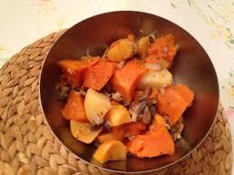 cuisiner un faisan en cocotte faisan en cocotte la cuisine de mamie tho