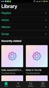 iphone apk player for iphone x imusic os 11 3 0 19122017 apk android