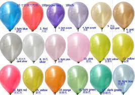 metallic balloons metallic purple balloons buy metallic purple