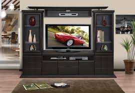 CALIFORNIA PCE WALL UNIT M In Wall Units  Entertainment - House and home furniture store