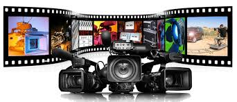 production services viral intermedia production boise idaho vip services