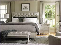 Paula Deen Bedroom Furniture Collection Steel Magnolia by Bedroom Paula Deen Mattress Line Bedroom Furniture Nashville Tn