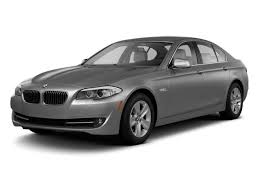 bmw dealership used cars used cars used bmw akron oh dave walter bmw