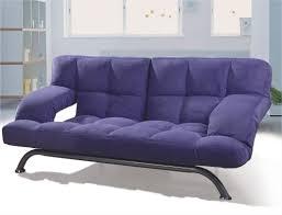 home decor chair chair converts bed regarding striking