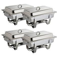 catering equipment rental best 25 catering equipment ideas on hacking tricks