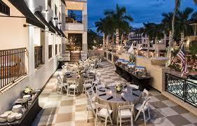 naples hotel club level suites inn on fifth naples florida