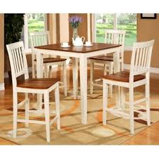 Bar Height Dining Room Sets Counter Height Kitchen U0026 Dining Tables You U0027ll Love Wayfair