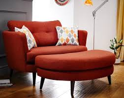 Cool Armchairs Hendrix Super Cool Mid Century Retro Inspired Armchairs The