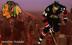 chicago blackhawks free hd widescreen