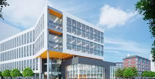 hotel facilities building design construction