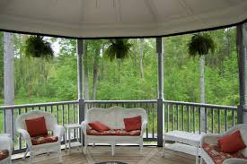 Outdoor Mesh Curtains Mosquito Netting Curtains And No See Um Netting Curtains