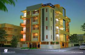 best small house plans residential architecture affordable house plans india house plans designs india bangalore