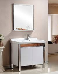 stainless steel bathroom cabinet roch bathroom cabinets manufacturer