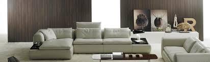 Living Room Furniture Toronto The Art Shoppe - Furniture living room toronto