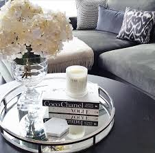 Design Your Own Coffee Table Blog Luna Naturel