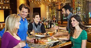 Seneca Casino Buffet by Entertainment Del Lago Resort U0026 Casino Seneca County Ny